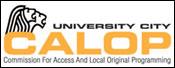 CALOP_logo