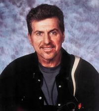 JohnnyRivers
